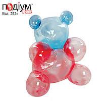 Детская игра Волшебные пузыри, фото 1