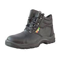 Ботинки рабочие  BICAP A 4266/4 S3