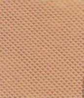 Спанбонд мебельный 40 г/м цв бежевый ширина 160см (рулон 200м.)