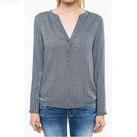 Блуза женская весенняя бренда sOliver