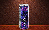 BCAA Energy энергетический напиток, фото 1