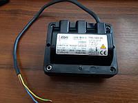 Cofi TRS1020/25   Трансформатор поджига