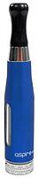 Клиромайзер Aspire CE5-S