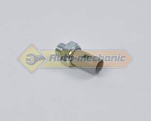 Датчик давления масла (серый) на Renault Master II 2001->2010  2.2dCi+2.5dCi - FAE (Испания) - FAE12636