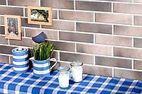 CerradRetro Brick 65x245. Фотографии интерьера
