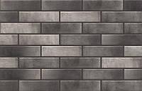 CerradRetro Brick Pepper 65x245