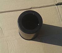 Кожух  Днепр амортизатора (пластик), фото 1
