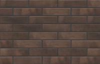 CerradRetro Brick Cardamom 65x245