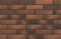 CerradRetro Brick Chilli 65x245