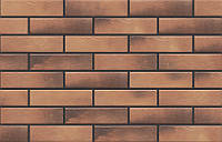 CerradRetro Brick Curry 65x245