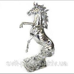 Статуэтка лошадь PL0423B1-31A-13