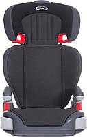 Детское авто-кресло GRACO JUNIOR MAXI 15-36 кг, фото 1