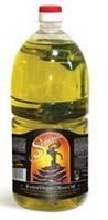Масло оливковое первого отжима