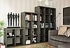 Модульная мебель Домино D2D6D9 от VIP master