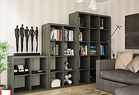 Модульная мебель Домино D2D6D9 от VIP master, фото 1