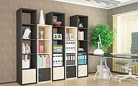Модульная мебель Домино D1D7 от VIP master, фото 1