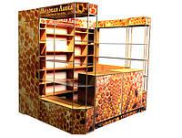 Торговая мебель, купить, Запорожье