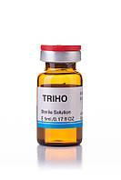 Сыворотка для укрепления волос TRIHO, 5мл