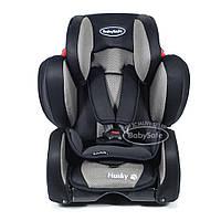 Детское авто-кресло BABYSAFE HUSKY SIP 9-36 кг, фото 1