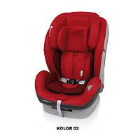 Детское авто-кресло KAPPA NEW 9-36 кг ESPIRO NEW