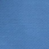 Спанбонд мебельный 55 г/м цв синий ширина 160см (200м)