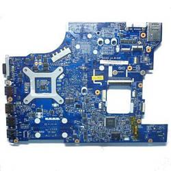 Материнская плата Lenovo ThinkPad Edge E 530 LA-8133P