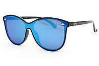 Солнцезащитные очки Dior, реплика, 751444
