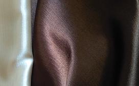 Портьерная ткань Селеста