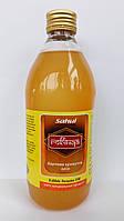 Кунжутное, сезамовое, масло (пищевое) первого холодного ожима, Индия, 0,5 литра, фото 1