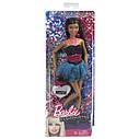 Кукла Барби Никки Модница Шарнирная, фото 2