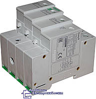 Обмежувач перенапруги Scnider Electric EZ9L33720