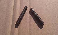 Шпильки (кородер/болгарка) до б/п STIHL 180-250