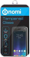 Nomi Защитное стекло к телефонам Nomi (Номи) i5010 EVO M Черное