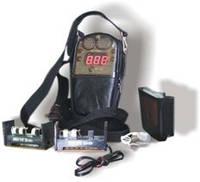 Газоанализатор Сигнал 5, Анализатор метана Сигнал 5, аналізатор газу сигнал 05