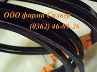 Ремень SPC 9000