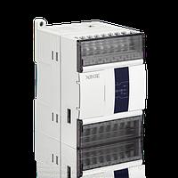 XD3-16T-E (220VAC, 8DI npn, 8DO транзистор)