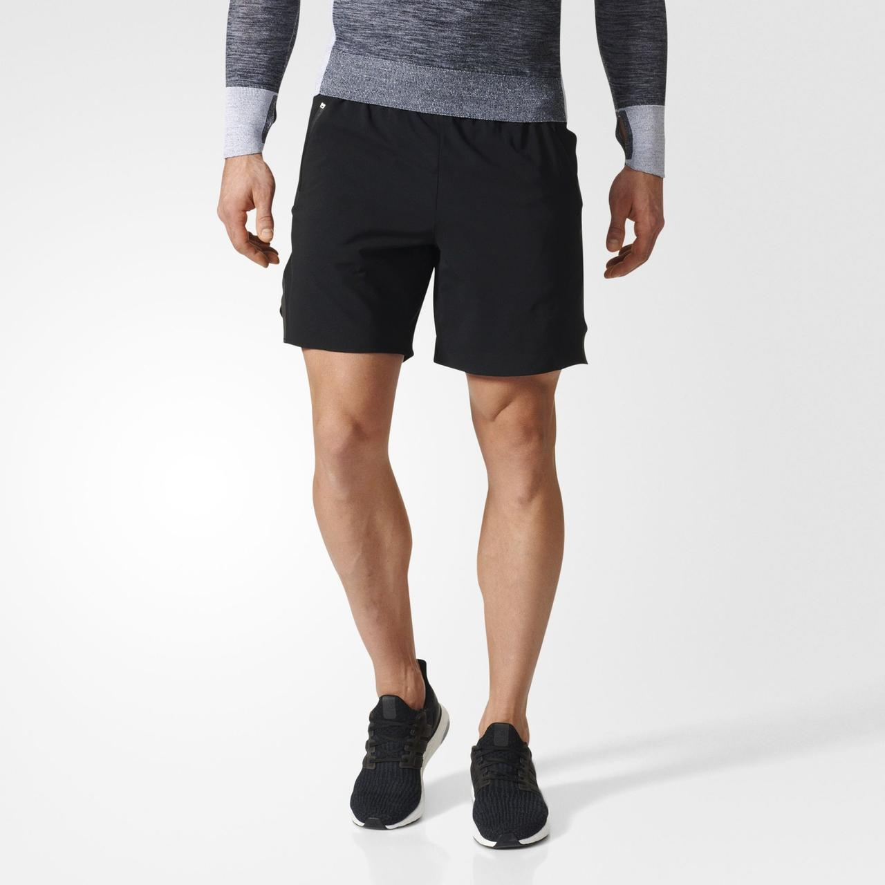4d03fa7c Мужские Шорты Adidas Performance Ultra Energy Shorts — в Категории