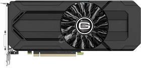 Видеокарта GAINWARD GeForce GTX 1060 6GB Single Fan (2313324), фото 2
