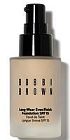 Тональный крем Bobbi Brown Long-Wear Even Finish Foundation SPF 15
