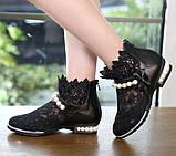 Туфли праздничные для девочки , фото 9