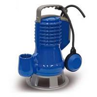 Насос дренажно-фекальный  ZENIT  DR blue  40/2 M