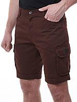 мужские шорты Laguna, фото 1