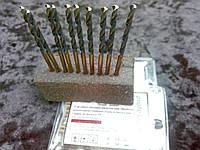 Сверло по металлу P9 Professional диаметр 3,0
