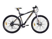 """Велосипед 29"""" VNV FastRider 5.0, 47см"""