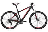 """Велосипед 27.5"""" Bergamont Roxter 4.0 M/44,5см"""