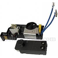 Кнопка отбойный молоток Bosch 11 №101