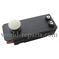Кнопка отбойный молоток Bosch 11 №101А