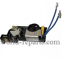 Кнопка регулятор оборотов отбойного молотка Bosch 11 №101Б