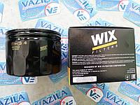 Фильтр масляный WIX WL7168 ВАЗ 2108,2110,1118,2170 в упаковке