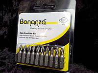 Бита для шуруповерта Bonanza PH1/25